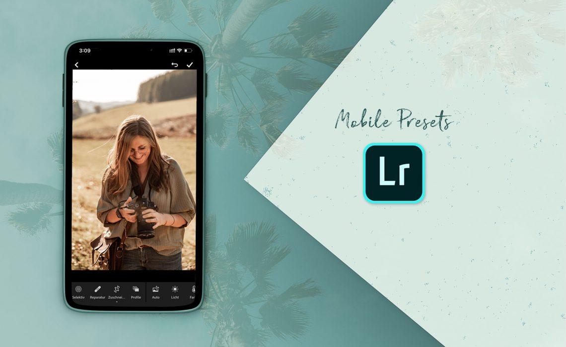 Mobile_Presets